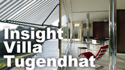 Insight Villa Tugendhat