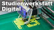 Digitalwerkstatt