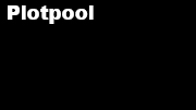 Plotpool